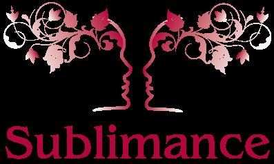 Sublimance