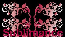 Sublimance – Cabinet de Conseil en image et Relooking à Prangins (Nyon)