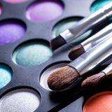 maquillage_femme