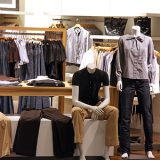 relooking_shopping_homme